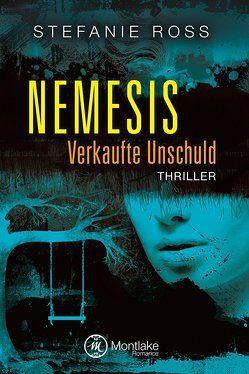Nemesis von Ross,  Stefanie