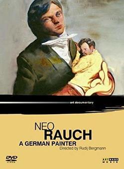 Neo Rauch – A German Painter