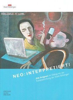 NEO:INTERPRETIERT!