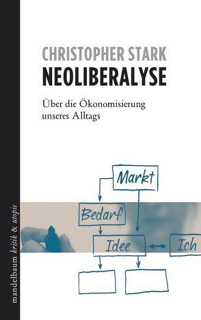 Neoliberalyse von Stark,  Christopher
