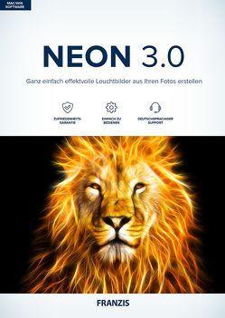 NEON 3.0 (Win & Mac)
