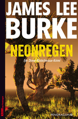 Neonregen von Burke,  James Lee, Harbort,  Hans H