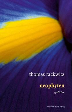 neophyten von Rackwitz,  Thomas
