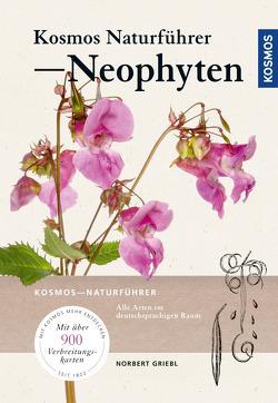 Neophyten von Griebl,  Norbert