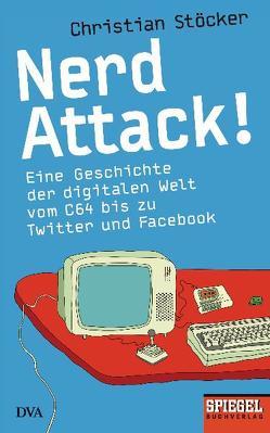 Nerd Attack! von Stöcker,  Christian
