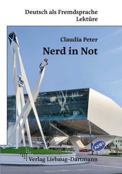 Nerd in Not von Peter,  Claudia