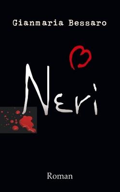 Neri von Bessaro,  Gianmaria