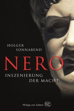 Nero von Clauss,  Manfred, Sonnabend,  Holger