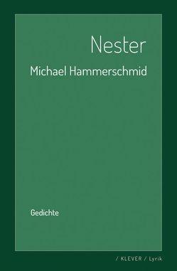 Nester von Hammerschmid,  Michael