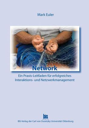 Networking von Euler,  Mark