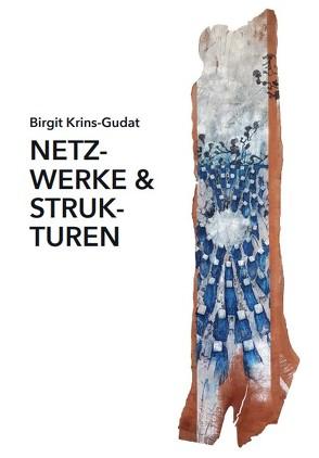 Netzwerke und Strukturen von Krins-Gudat,  Birgit