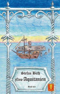 Neu-Aquitanien von Beth,  Stefan