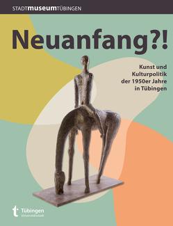 Neuanfang?! von Blattner,  Evamarie, Ratzeburg,  Wiebke