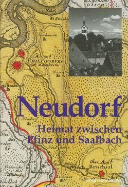 Neudorf von Banghard,  Karl, Brecht,  Peter, Grund,  Franz, Herzog,  Guido, Marzinka,  Alfred, Veit,  Alfred, Vetter,  Karl, Wilhelm,  Gerhard