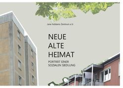 Neue alte Heimat von Butterfield,  Hester, Pereira,  Bettina
