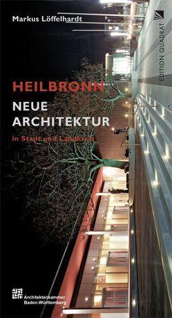 Neue Architektur von Löffelhardt,  Markus, Vogel,  Dirk