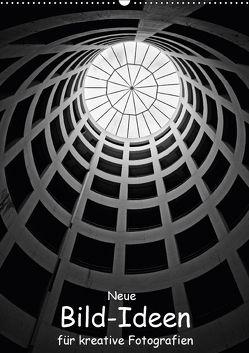 Neue Bild-Ideen für kreative Fotografien (Wandkalender 2018 DIN A2 hoch) von Eppele,  Klaus