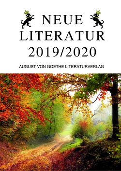 Neue Literatur 2019/2020 von Winter,  Melanie