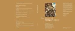 Neue Sicht(en) auf Morgarten 1315?
