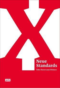 Neue Standards von Bahner,  Olaf, Böttger,  Matthias