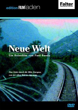 Neue Welt von Rosdy,  Paul