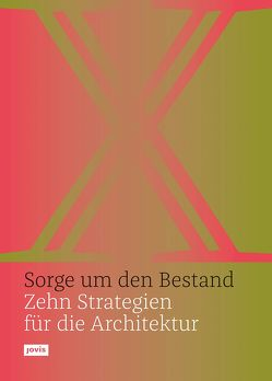 Neuer Standard von Bahner,  Olaf, Böttger,  Matthias, Holzberg,  Laura