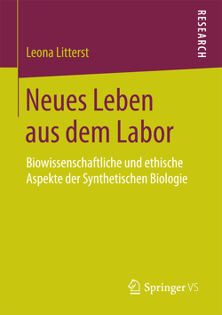 Neues Leben aus dem Labor von Litterst,  Leona