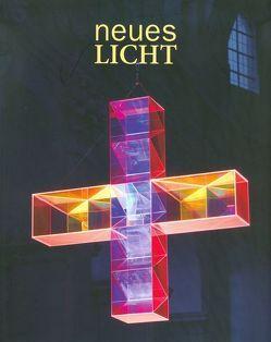 neues licht von Hinse,  Ludger