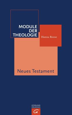 Neues Testament von Roose,  Hanna