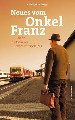 Neues vom Onkel Franz von Ranzenberger,  Klaus