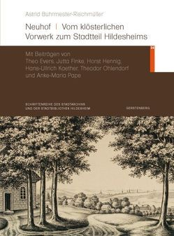 Neuhof von Buhrmester-Rischmüller,  Astrid, Evers,  Theo, Finke,  Jutta, Hennig,  Horst, Kaether,  Hans-Ullrich, Ohlendorf,  Theo, Pape,  Anke-Maria