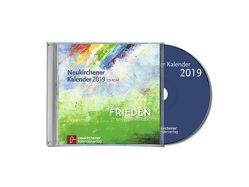 Neukirchener Kalender und momento 2018-2019, CD-ROM