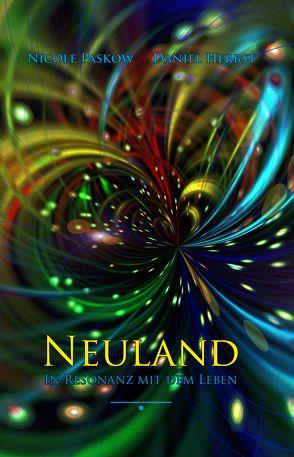 Neuland von Herbst,  Daniel, Paskow,  Nicole