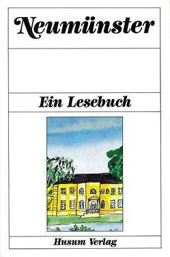 Neumünster von Erdmann-Degenhardt,  Antje, Möller,  Reinhold