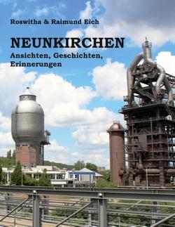 Neunkirchen von Eich,  Raimund, Eich,  Roswitha