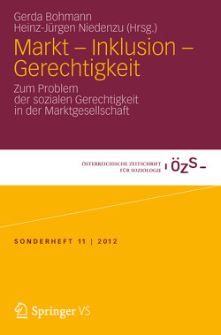 Neuorientierung im Wirtschaftjournalismus von Mast,  Claudia