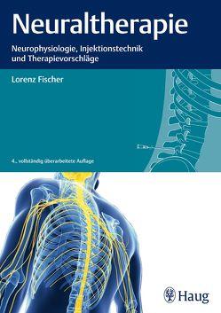 Neuraltherapie von Fischer,  Lorenz