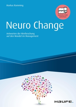 Neuro Change von Ramming,  Markus
