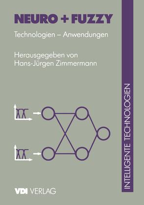 Neuro + Fuzzy von Zimmermann,  H.-J.