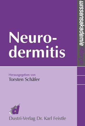 Neurodermitis von Schaefer,  Torsten