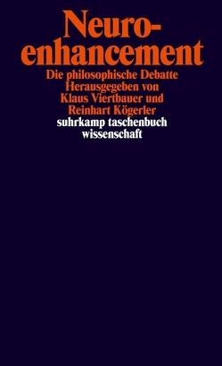 Neuroenhancement von Kögerler,  Reinhart, Viertbauer,  Klaus