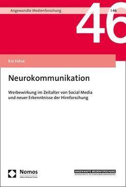 Neurokommunikation von Fehse,  Kai