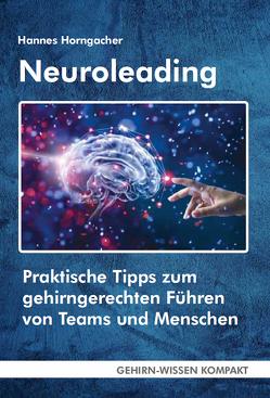 Neuroleading von Hannes,  Horngacher