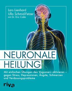 Neuronale Heilung von Cobb,  Dr. Eric, Lienhard,  Lars, Schmid-Fetzer,  Ulla