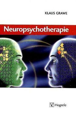 Neuropsychotherapie von Grawe,  Klaus