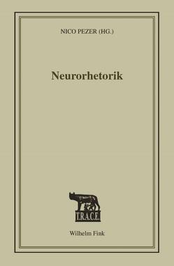 Neurorhetorik von Pezer,  Nico