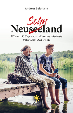 NeuseeSOHNland von Seltmann,  Andreas