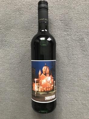 Neuss Wein