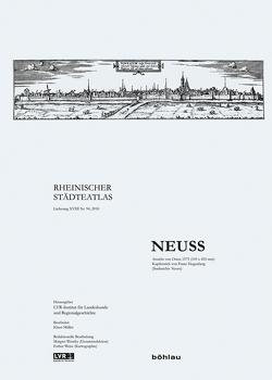 Neuss von Mueller,  Klaus