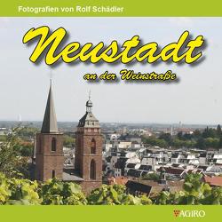 Neustadt an der Weinstraße von Schädler,  Rolf